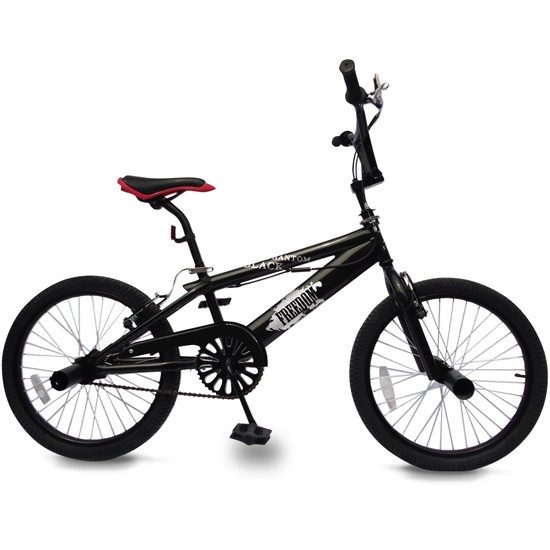 bmx fahrrad 20 frame bike freestyle dirt bike old school. Black Bedroom Furniture Sets. Home Design Ideas